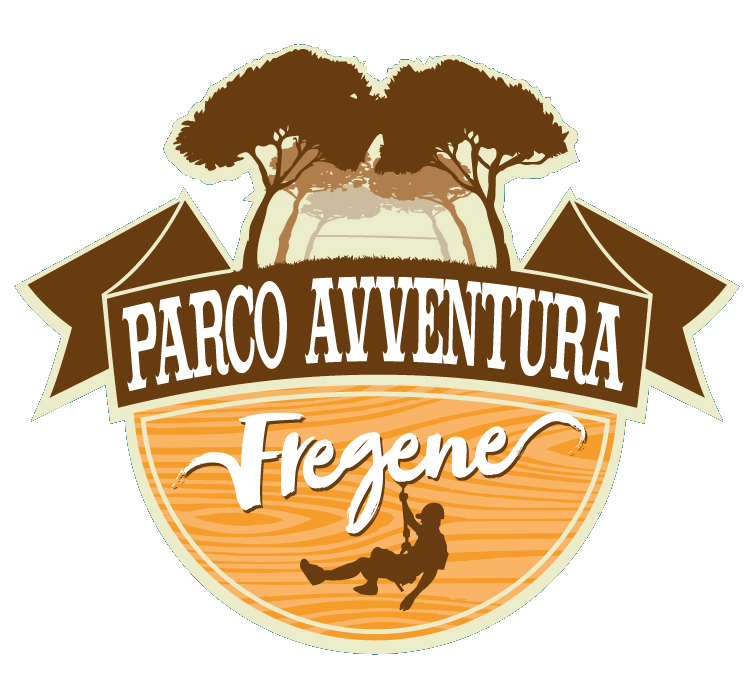 Parco Avventura Fregene